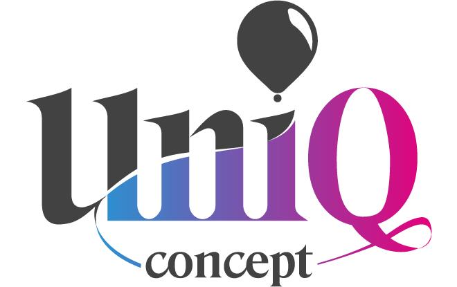 Uniq Concept Eventagentur Berlin