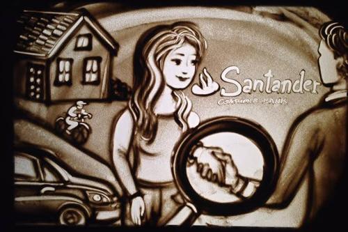 Sandart14